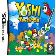Boite de Yoshi Touch & Go