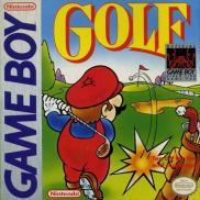 Boite de Golf