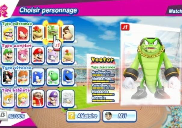 jeux de crash bandicoot nitro kart gratuit